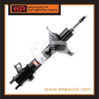Shock Absorber for Subaru Forester Sf5 334189