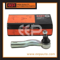 Tie Rod End for Toyota Ipsum ACM21 45046-49125