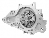 Water Pump for Toyota 1JZ, 2JZ  16110-49147 GWT-118A