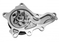 Water Pump for Toyota  2ARFE  16100-39515 GWT-201