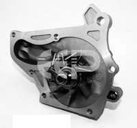 Water Pump for Toyota 3S-FE 16110-79045 GWT-77A