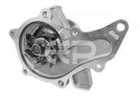 Water Pump for Toyota 4AFE 7AFE 16110-19135 GWT-83A