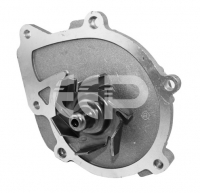 Water Pump for Toyota  2KD-FTV 16110-69045 GWT-116A