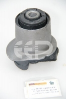 Suspension Bush for Toyota Ipsum SXM10 48725-44010