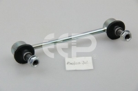 Stabilizer Link for Mazda 323BJ B30H-28-170B