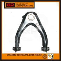 Control Arm for Honda CR-V RD1 51460-S10-020 51450-S10-020