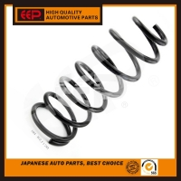 Rear Coil Spring for Toyota Prado RZJ120 48231-6A180