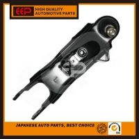 Control Arm for Nissan Pick Up D21  54503-55G90 54502-55G90