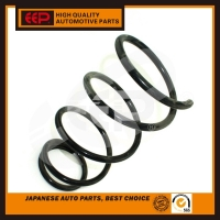 Coil Spring for Toyota Scepter VCV10 48131-33010