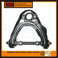 Control Arm for Nissan Pick Up D21  54527-92G00  54525-92G00