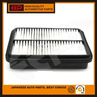Toyota 4Runner / Previa TCR10 /  TCR20 / Hilux Pickup auto air filter 17801-35020