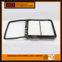 Toyota Pruis air filter hepa 17801-21040