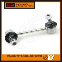 Stabilizer Link for Honda Accord CF3/CF4 52320-S84-A01