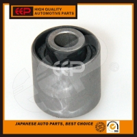Mazda M3 Control Arm Bushing BP4K-28-450