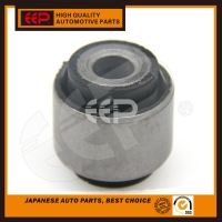 Control Arm Bushing for Honda CRV RD1 / EK3 52343-SK7-003
