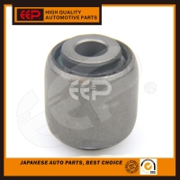 Honda Accord CB/CG5/CD/CC Lower Arm Bushing 52365-SM4-004