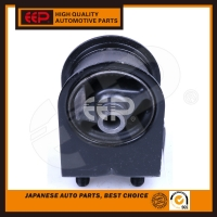 Auto Parts Mazda 626 Rubber Engine Mounting GE6T-39-050A
