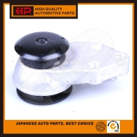 Auto Parts Mazda Tribute Engine Mounting EC01-39-040A