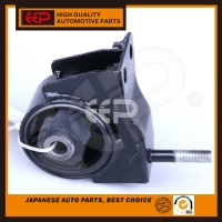 Auto Engine Mounting for Toyota Ipsum SXM15 12371-74350