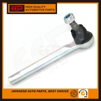Tie Rod End for Nissan MURANO SUV Z50 48520-CA025