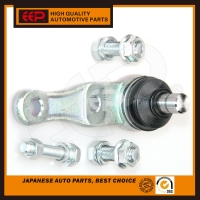 Ball Joint for Mazda Familia 323 Old B092-34-550