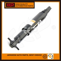 Toyota Town ACE SR40 343357 auto shock absorber