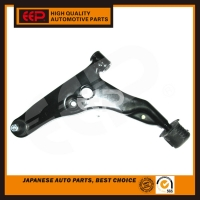Control arm for MITSIBISHI LANCER CJ2A MB241341