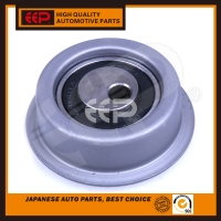 Tensioner Pulley for Mitsubishi Galant E33A MD115976