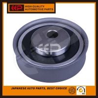 Tensioner Pulley for Mitsubishi Spacewagon N31 MD352473