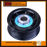 Belt Tensioner Pulley for Mitsubishi Pajero V73 MD368210