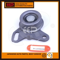 Belt Tensioner Pulley for Mitsubishi Galant MD602710