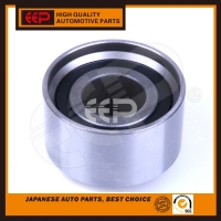 Tensioner Pulley for Mitsubishi Galant E33A MD156604