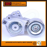 Belt Tensioner Pulley for Mitsubishi Pajero V90 MD367192