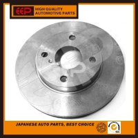 Dics Brake for Mazda 323BG 323BA BR70-33-25X