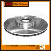 Auto Brake Dics for Mitsubishi Pajero K96 MB699716