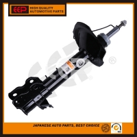 Shock Absorber for Nissan X-Trail T30 334362