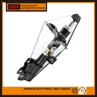 Shock Absorber for Nissan MURANO SUV Z50 334381