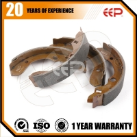 Brake Shoes for Mazda 323BA/BG/BJ EEP3385