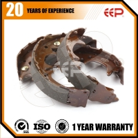 Brake Shoes for Toyota Camry SXV10 46540-33010