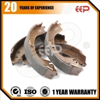 Brake Shoes for Mitsubishi Delica L400/L200 MR178826