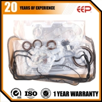 Gaskets Kit for MITSUBISHI GALANT E33 MD997255