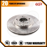 Brake Disc for Honda CRV KA7/RA1/CM5/rd5 45251-SP0-000