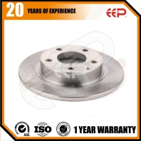 Brake Disc for Mazda BG626 GA3Y-26-251