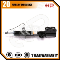 Automobile Shock Absorber 96407822 for Chevrolet Optra Car Parts