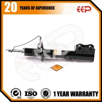 Factory Price Automobile Shock Absorber for Chevrolet Optra 96407821 Car Parts