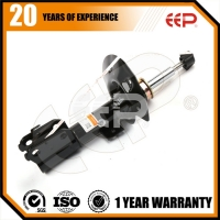 High quality EEP Auto Parts Shock Absorber for Buick Firstland GL8 9041249
