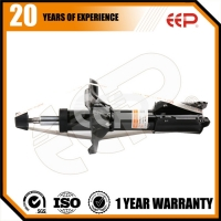 Automobile Shock absorber for Kia Carnival MPV 2004 335024