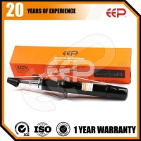 Automobile Shock absorber for Hyundai Sonata 2.0 Auto Parts KYB 341280