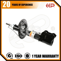 Shock absorber for Kia FORTE 2009 54650-1X000