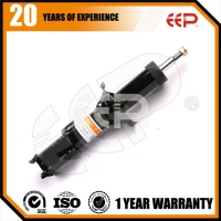EEP Gas Filled Shock absorber for KIA Pride Auto Parts KYB 632111